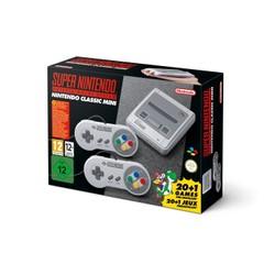 Console Retro Mini Super Nes