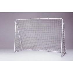 But de football 300 cm
