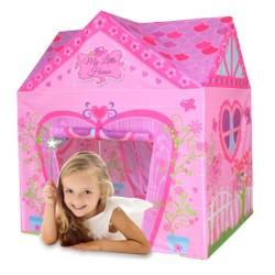 Tente Maison moderne fille