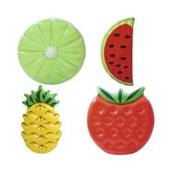 Matelas fruit