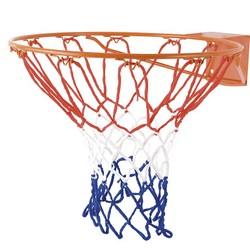 Anneau de basket