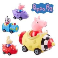 Mini Buggy Peppa Pig
