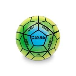 Ballon Beach Soccer Pixel