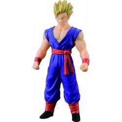Figurine 10 cm Dragon Ball Premier Combat