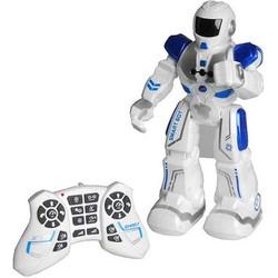 Robot Smart Bot