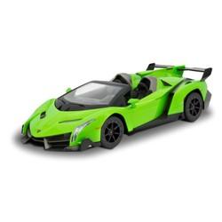 Lamborghini Veneno radiocommandée 1/12