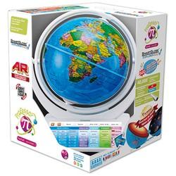 Smart Globe Explorer interactif 3 en 1