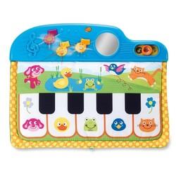 Piano Kick & Play
