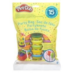 Sac de fête Play-Doh