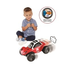 RC Bobby Buggy