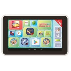 Tablette Tactile Ludo-Educative Lexitab 7''