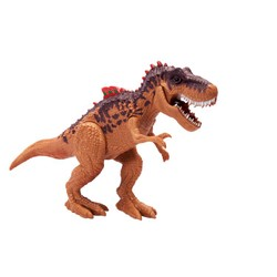 Big Dino