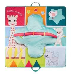 Tapis Multi'Mat  Sophie la girafe