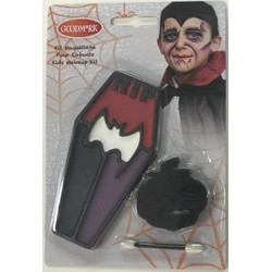 Kit maquillage pour Halloween
