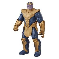 Avengers - Figurine 30 cm Titan Hero - Thanos