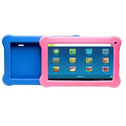 Tablette Tactile Kids 10'' AND8.1