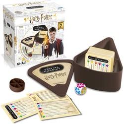 Trivial Pursuit Harry Potter - Volume 2
