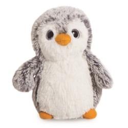 Pompom Petit Pingouin 15 cm
