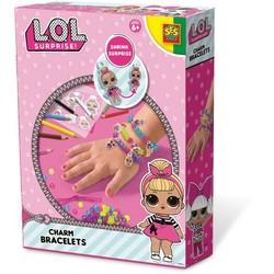 Bracelets à breloques L.O.L. Surprise