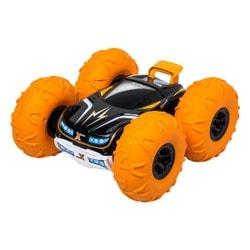 Véhicule Exost RC Tornado - Orange