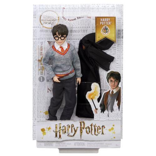 Harry Potter - Figurine Harry Potter