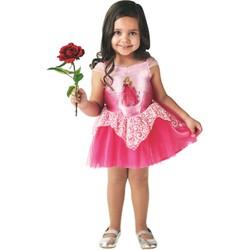 Disney Princess Tutu Princesse Aurore