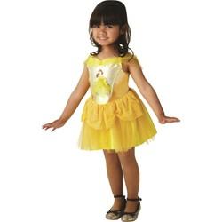 Disney Princess Tutu Princesse Belle