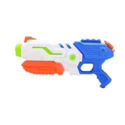 Pistolet à eau Air Power 38 cm