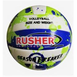 Ballon de volley-ball