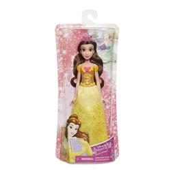 Belle Poussière d'étoile Disney Princess