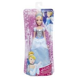 Cendrillon Poussière d'étoiles Disney Princess