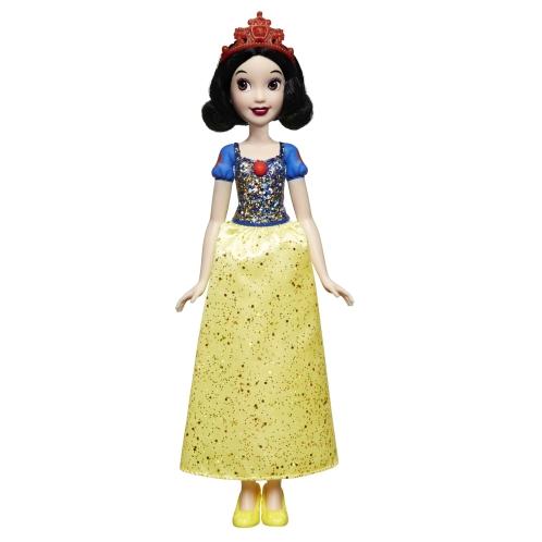 Blanche-Neige Poussières d étoiles Disney Princess