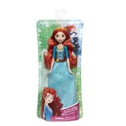 Merida Poussière d'étoiles Disney Princess