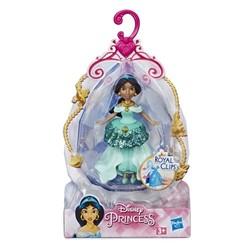 Mini poupée Disney Princess