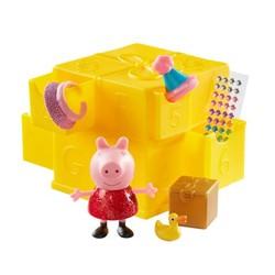 Peppa Pig - Coffret Surprises