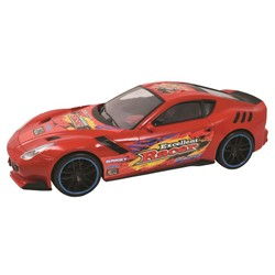 Voiture Dream Racer