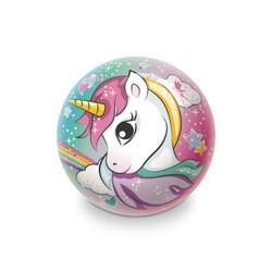 Ballon Licorne 23 cm