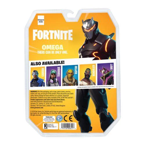 Fortnite - Early Game Survival  Kit