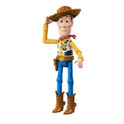 Toy Story - Figurine 17 cm Woody