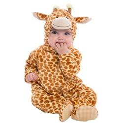 Déguisement Bébé Girafe - Taille 98