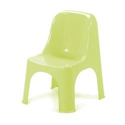 Chaise Premium Vert Anis