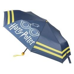 Parapluie Harry Potter - Bleu