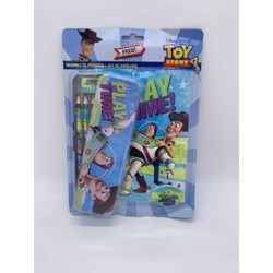 Set de papeterie 9 pcs Toy Story 4