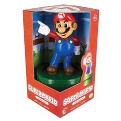 Lampe veilleuse Super Mario