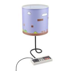 Lampe Nintendo NES Super Mario