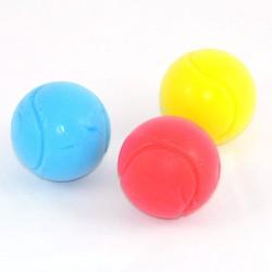 Balles en mousse 7cm (3 pièces)
