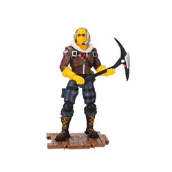 Fortnite - Figurine 10 cm Raptor