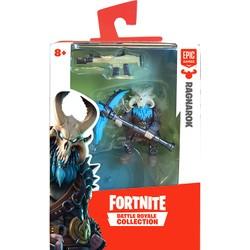 Fortnite - Figurine Battle Royale 5 cm - Ragnarok