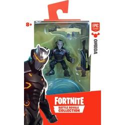 Fortnite - Figurine Battle Royale 5 cm - Omega