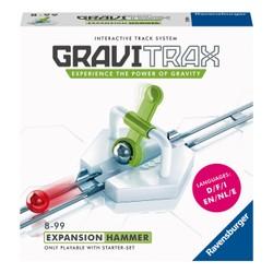 GraviTrax Bloc d'Action Hammer/Marteau